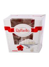 raffaello_150