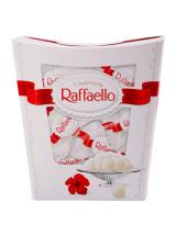 raffaello_230