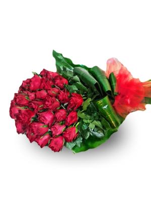 dostava cveća novi sad